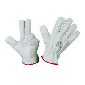 guanti-in-pelle