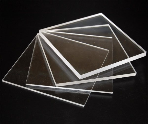 acrylic_sheets_clear-xl