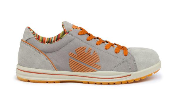 scarpa_glider_24917_211